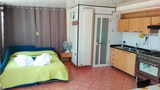 Scafati hotel photo