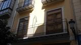 Hotel unweit  in Valencia,Spanien,Hotelbuchung