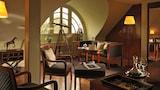Hohen Demzin hotels,Hohen Demzin accommodatie, online Hohen Demzin hotel-reserveringen