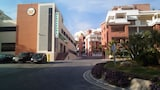 Picture of Malaga 100013 2 Bedroom Apartment By Mo Rentals in Benalmadena