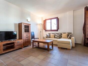 Picture of Apartamento Bennecke Alba in Torrevieja