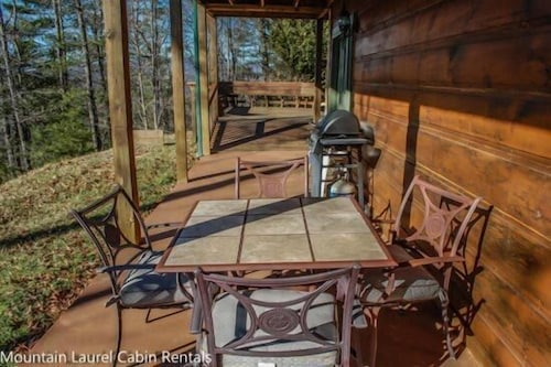 Book Sunset Ridge 3 Bedroom Apartment By Mountain Laurel Cabin Rentals In  Blairsville | Hotels.com