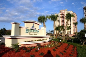 Foto del Blue Heron Vacation Condos by Lexington en Orlando