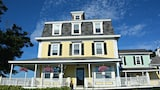 Boothbay Harbor hotels,Boothbay Harbor accommodatie, online Boothbay Harbor hotel-reserveringen
