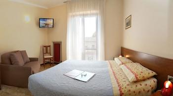 Picture of Hotel Santa Maria in Bardolino