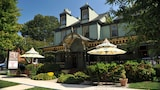 Choose This 3 Star Hotel In Havre De Grace
