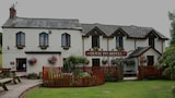 Book this Free wifi Hotel in Usk