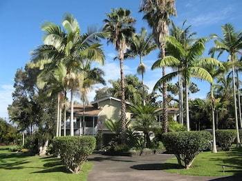 Enter your dates to get the Kealakekua hotel deal