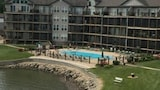Picture of Cedar Glen 127 3B 2 Bedroom Condo by Your Lake vacation in Roach