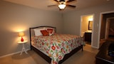 Foto di Table Rock Estate 6 Bedroom Condo by Sunset Realty a Hollister