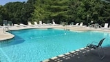 Book this Pool Hotel in Lake Ozark