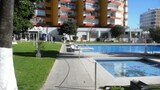 Choose this Apartment in Benalmadena - Online Room Reservations