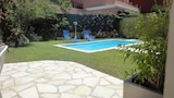 ベレス マラガ、Malaga 101404 4 Bedroom Villa By Mo Rentalsの写真