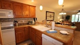 Foto do Relaxation Station 2 Bedroom Apartment by Sunset Realty em Hollister