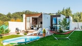 Nuotrauka: Boiro 101386 2 Bedroom Holiday home By Mo Rentals, Boiras