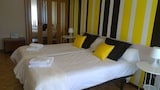 Choose this Apartment in Pamplona - Online Room Reservations