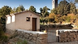Fuentes de Bejar accommodation photo