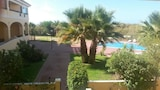 Bild vom Isla Canela Huelva 101766 3 Bedroom Apartment By Mo Rentals in Ayamonte
