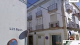 Book this Kitchen Hotel in El Puerto de Santa Maria