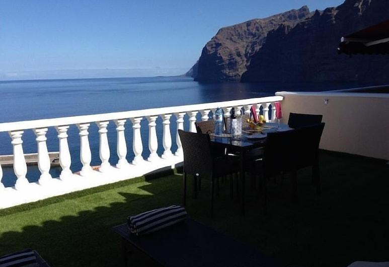 Tenerife 100500 1 Bedroom Apartment By Mo Rentals, Santiago del Teide