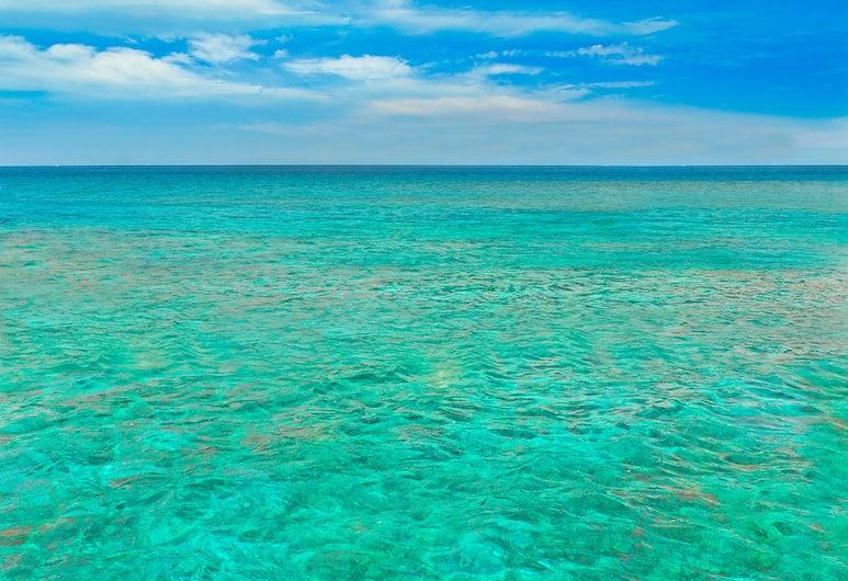 Oceans Edge Key West Resort, Hotel & Marina, Key West, View from Hotel