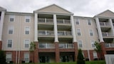 Foto di Branson Rendezvous 3 Bedroom Condo by Sunset Realty a Branson