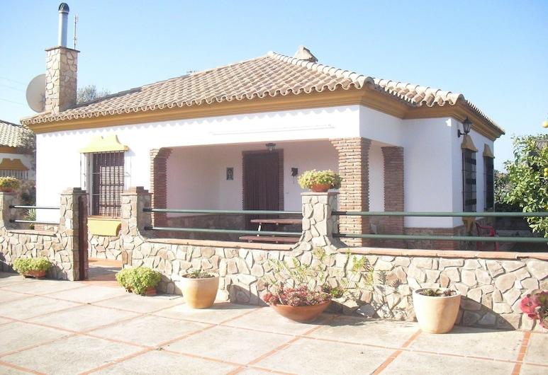 Cadiz 101737 3 Bedroom Holiday home By Mo Rentals, Barbate