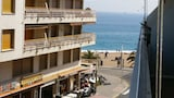 Choose this Apartment in Tossa de Mar - Online Room Reservations