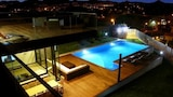 Choose This Luxury Hotel in Sanxenxo