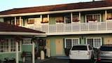 Sélectionnez cet hôtel quartier  à Monterey, États-Unis d'Amérique (réservation en ligne)