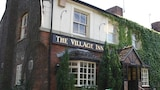 Choose This 2 Star Hotel In Swindon