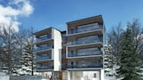 Choose this Apartment in Hakuba - Online Room Reservations