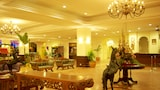 Durian Tunggal hotel photo