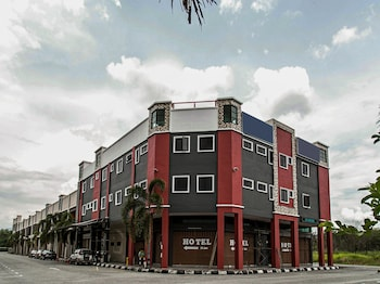 Picture of OYO Rooms Pulai in Ipoh