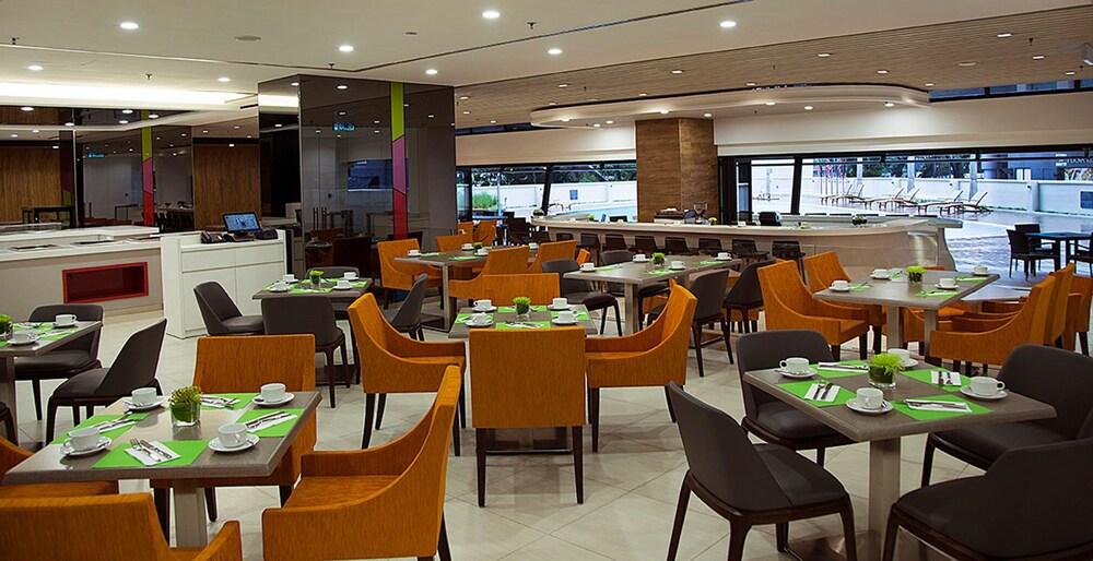 Kuala Lumpur Hotels – Hilton Hotels in Kuala Lumpur