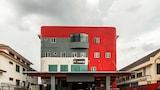 Hotel unweit  in Ipoh,Malaysia,Hotelbuchung