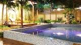 Shuili hotels,Shuili accommodatie, online Shuili hotel-reserveringen