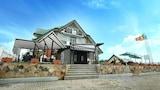 Book this Gym Hotel in Nuwara Eliya