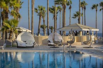 Imagen de Leonardo Plaza Cypria Maris Beach Hotel & Spa en Geroskipou