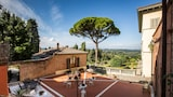 San Miniato accommodation photo