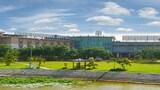 Hotely ve městě Neipyijto,ubytování ve městě Neipyijto,rezervace online ve městě Neipyijto