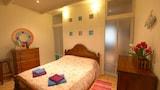 Foto di Arduino Apartment a Alghero