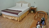 Book this Free wifi Hotel in Oattara Thiri Township