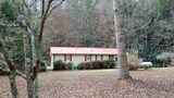 Choose This Cheap Hotel in Ellijay