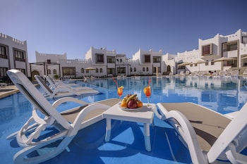 Bild vom Mazar Resort & Spa in Sharm El-Sheikh