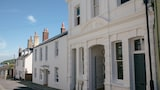 Cowes hotel photo