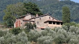 Picture of Loggia del Centone in Capannori