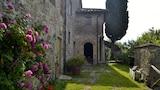 Foto di Loggia del Centone a Capannori