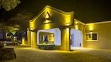 沙力馬酒店,沙力馬住宿,線上預約 沙力馬酒店