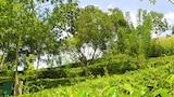Sri Lanka (alle) Hotels,Sri Lanka,Unterkunft,Reservierung für Sri Lanka (alle) Hotel